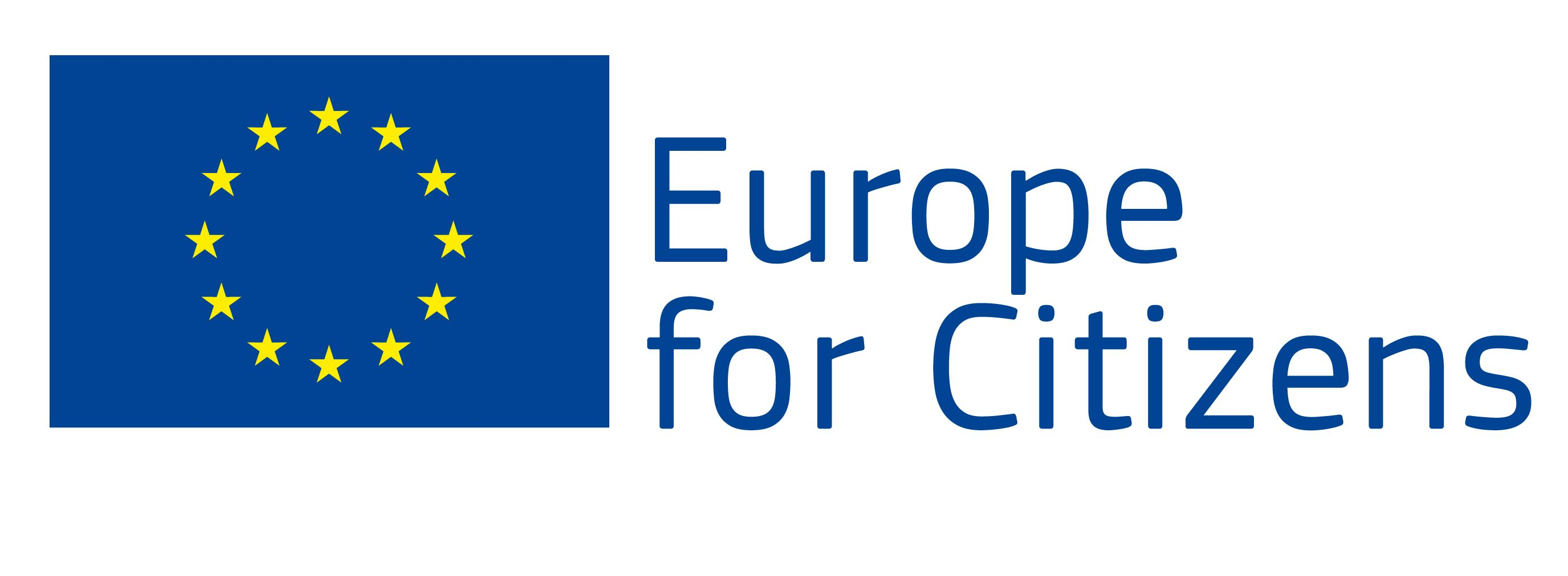 europe_for_citizens_programme_logo